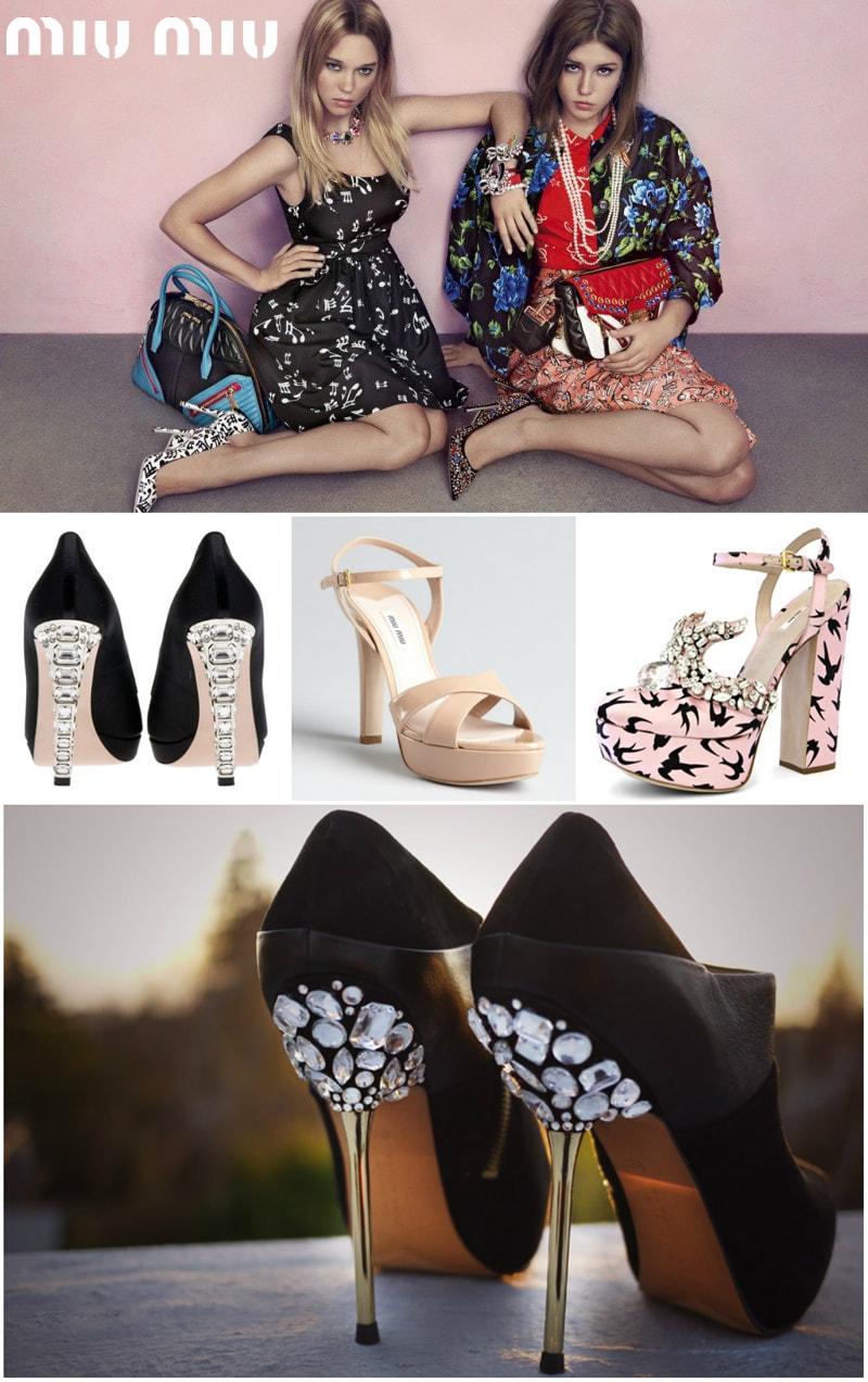 sexy-heels-collection-miumiu