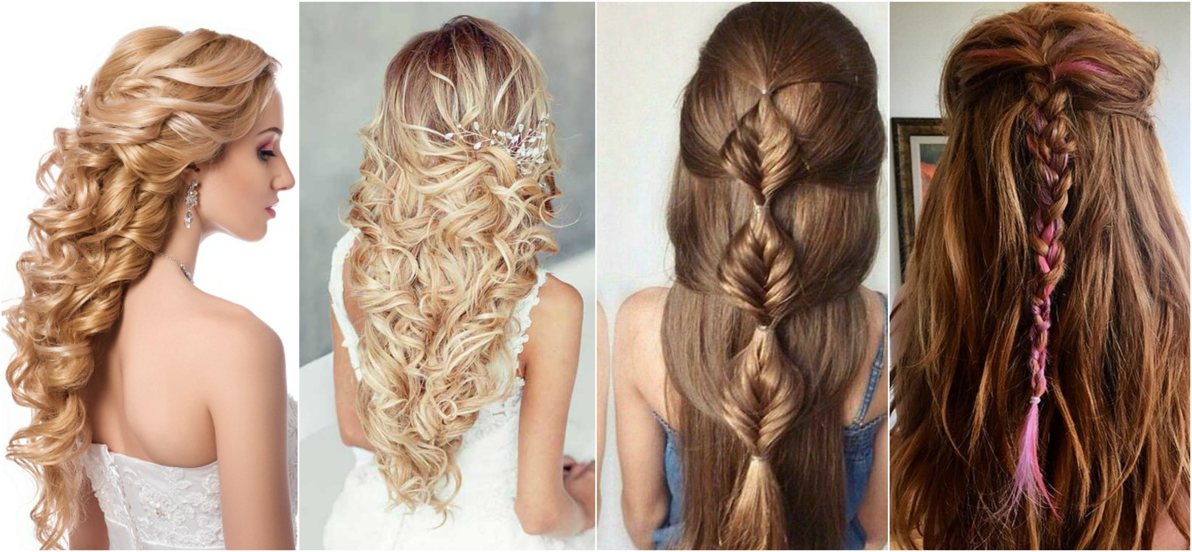 water-fall-braid