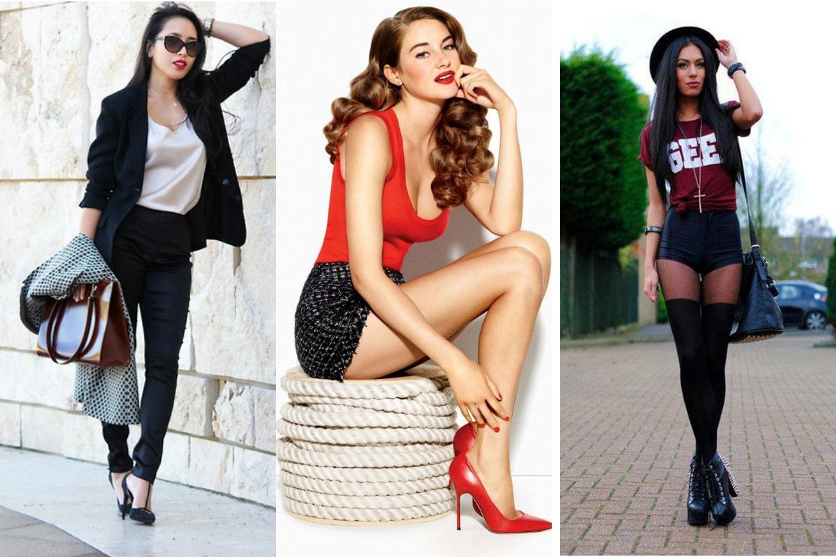 women-fashion-heels