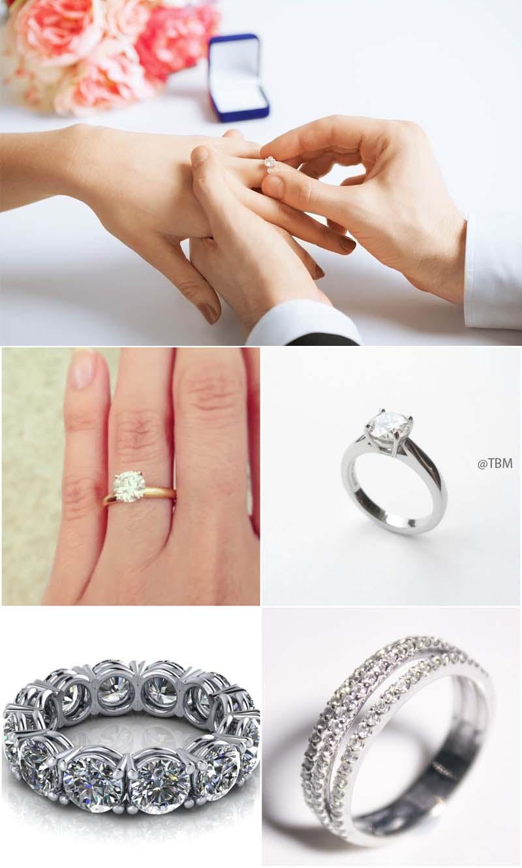 bespoke-diamond-ring