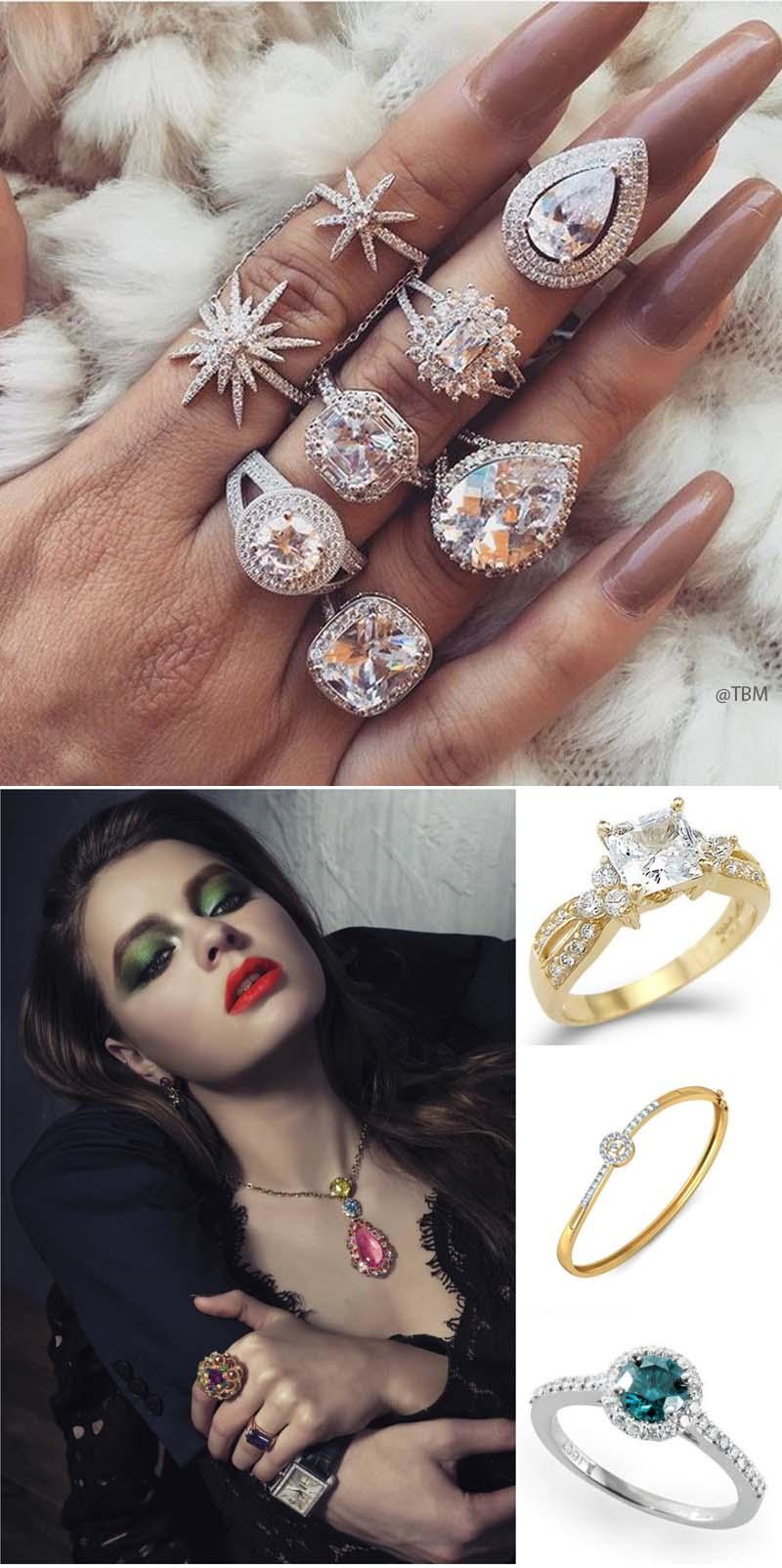 diamond-solitaire-ring