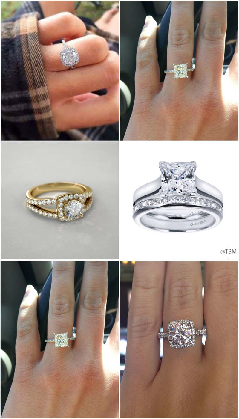 engagement-ring-with-square-band