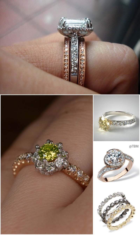 mixed-metal-prongs-ring
