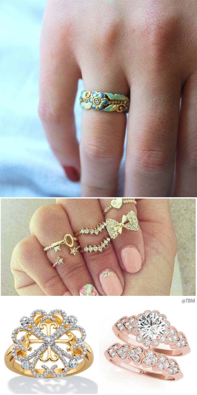 ring-with-floral-accents