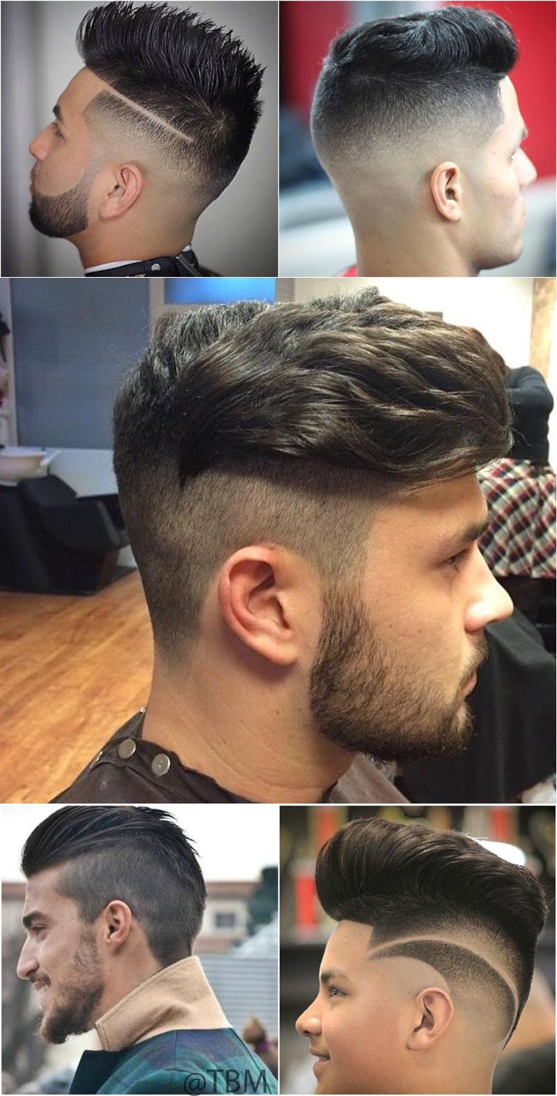 side-and-back-swept-hairdo-for-men