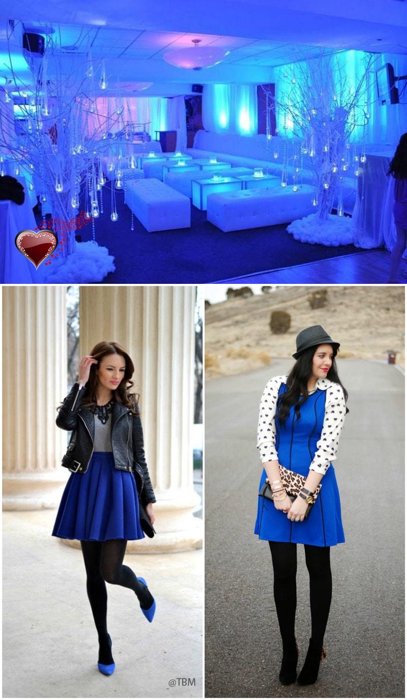 winter-blue-dress