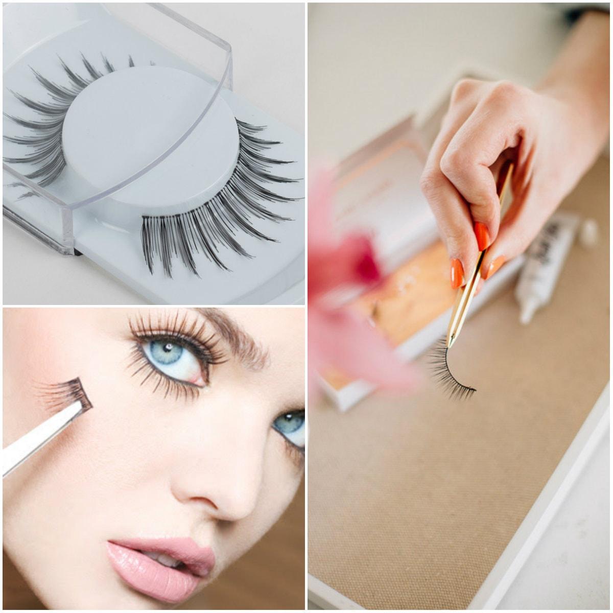 eyelashes-look-natural