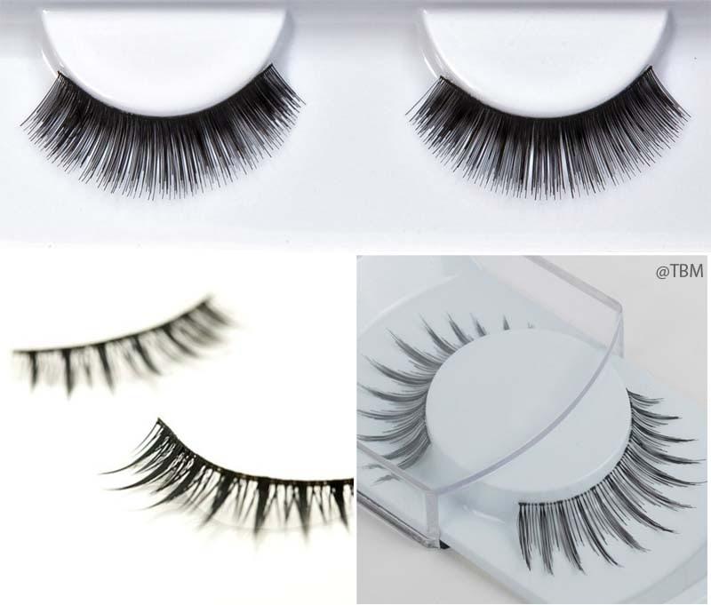 step-1-eyelashes