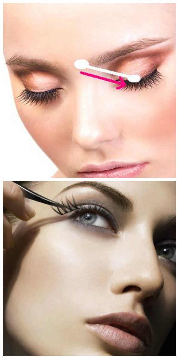 step-3-eyelashes
