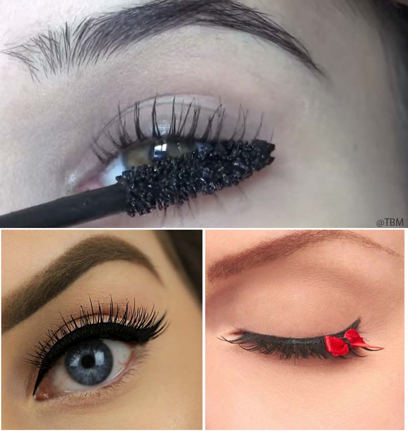 step-4-eyelashes