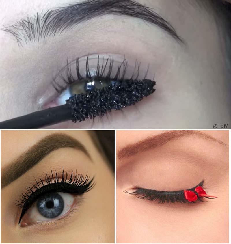 step-4-eyelashes