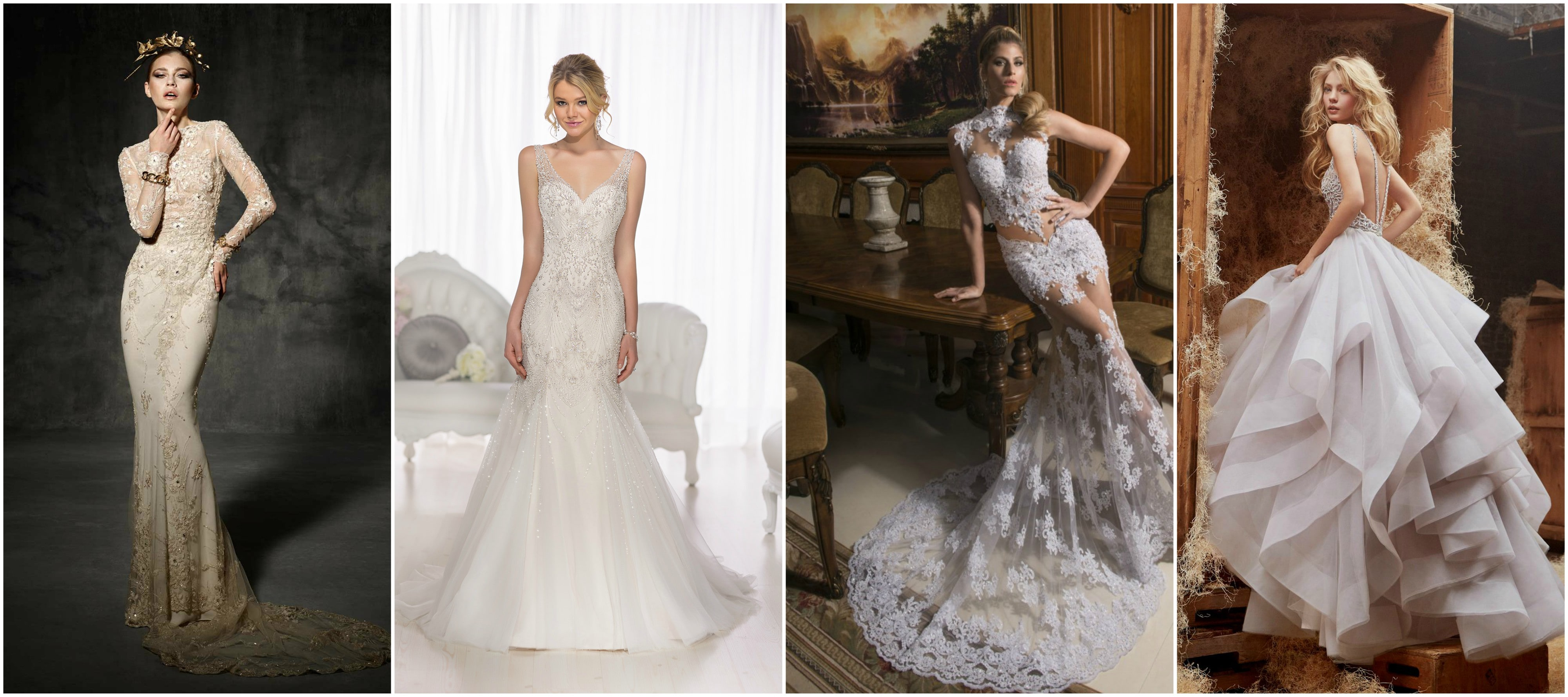 most-suitable-wedding-dress