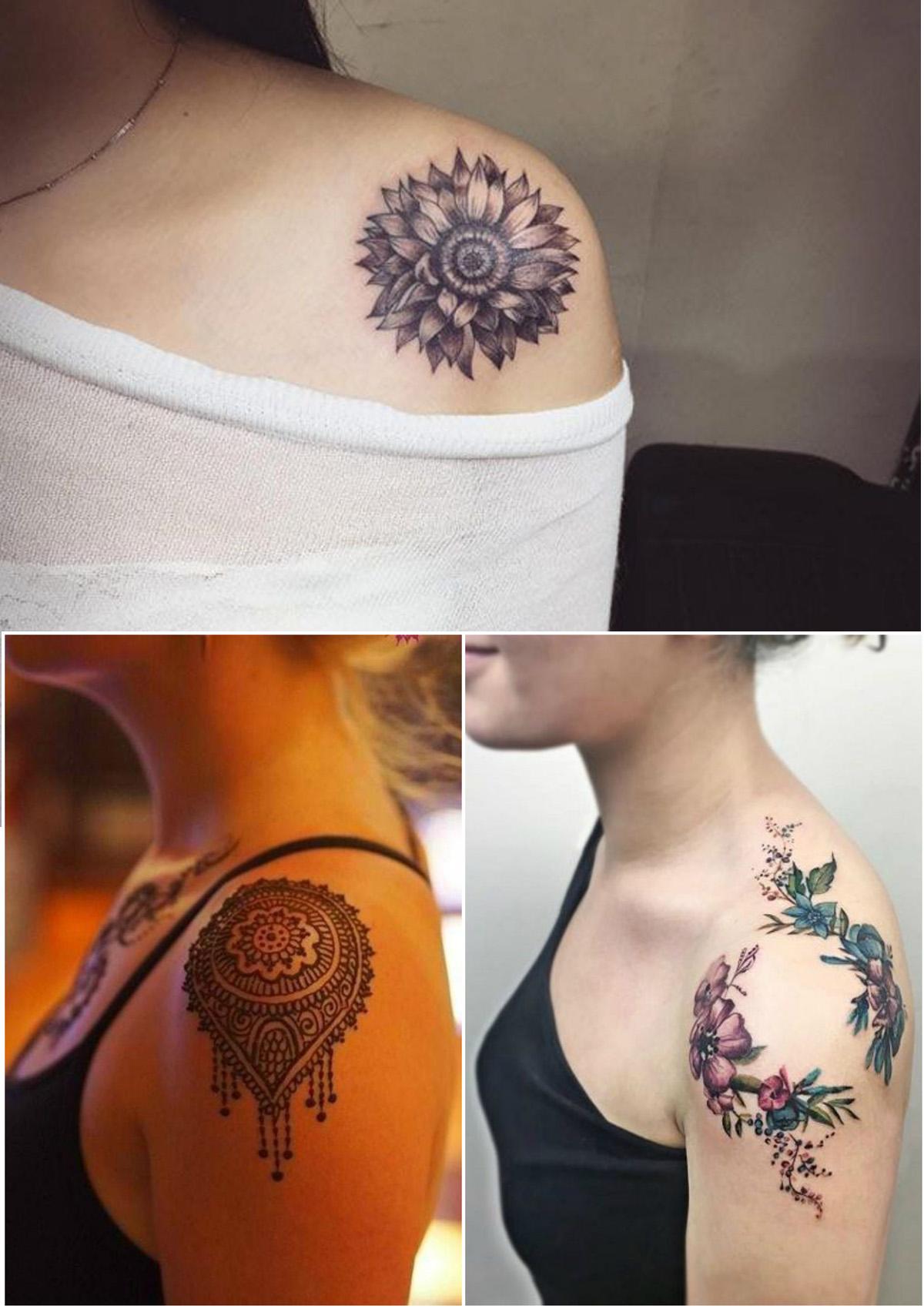 round-shoulder-tattoo