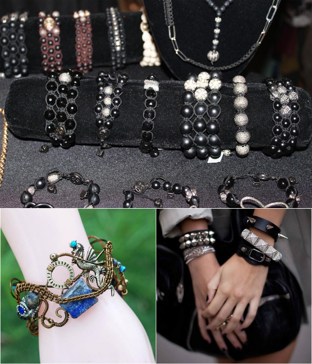 nicole-trunfio-jewelry