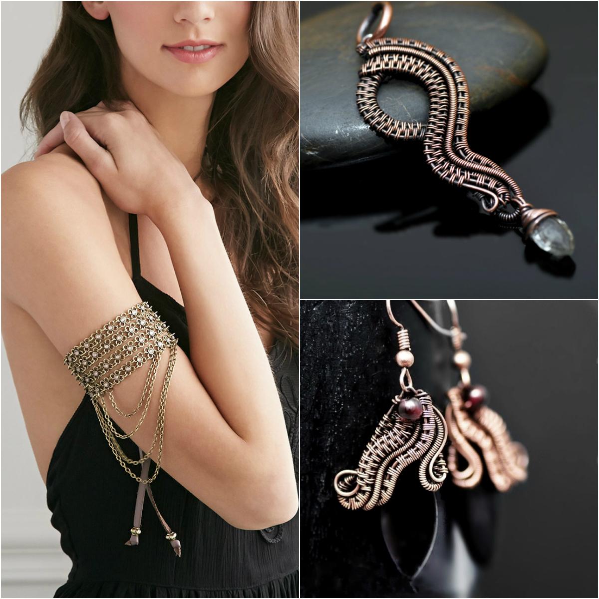 nicole-jewelry