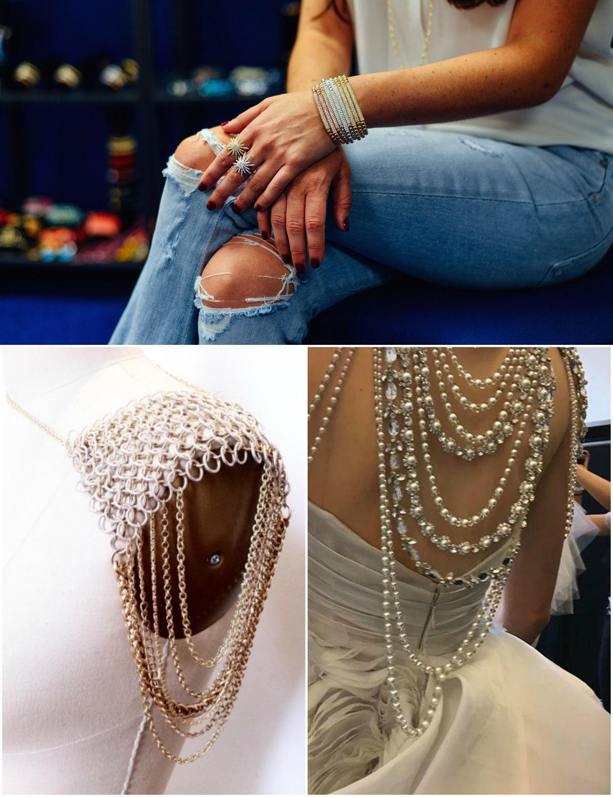 trunfio-jewelry