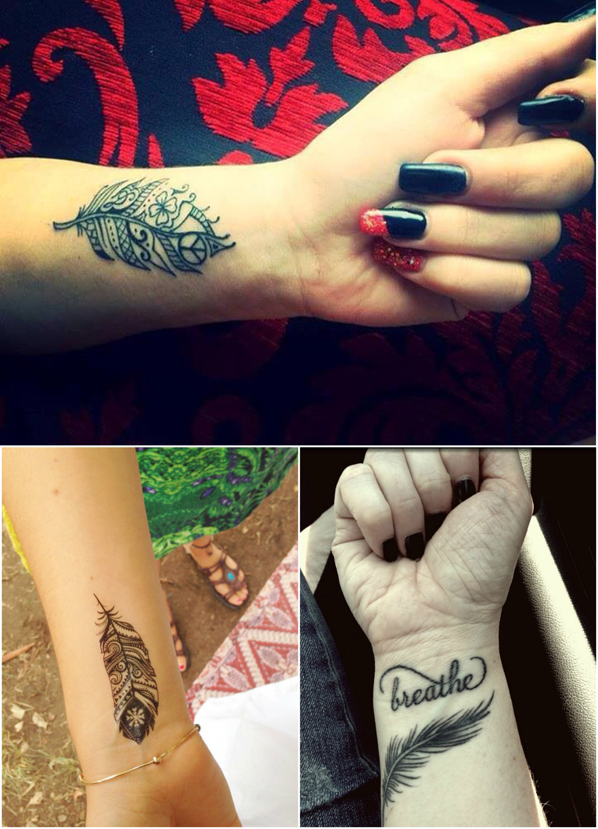 feather-design-tattoo