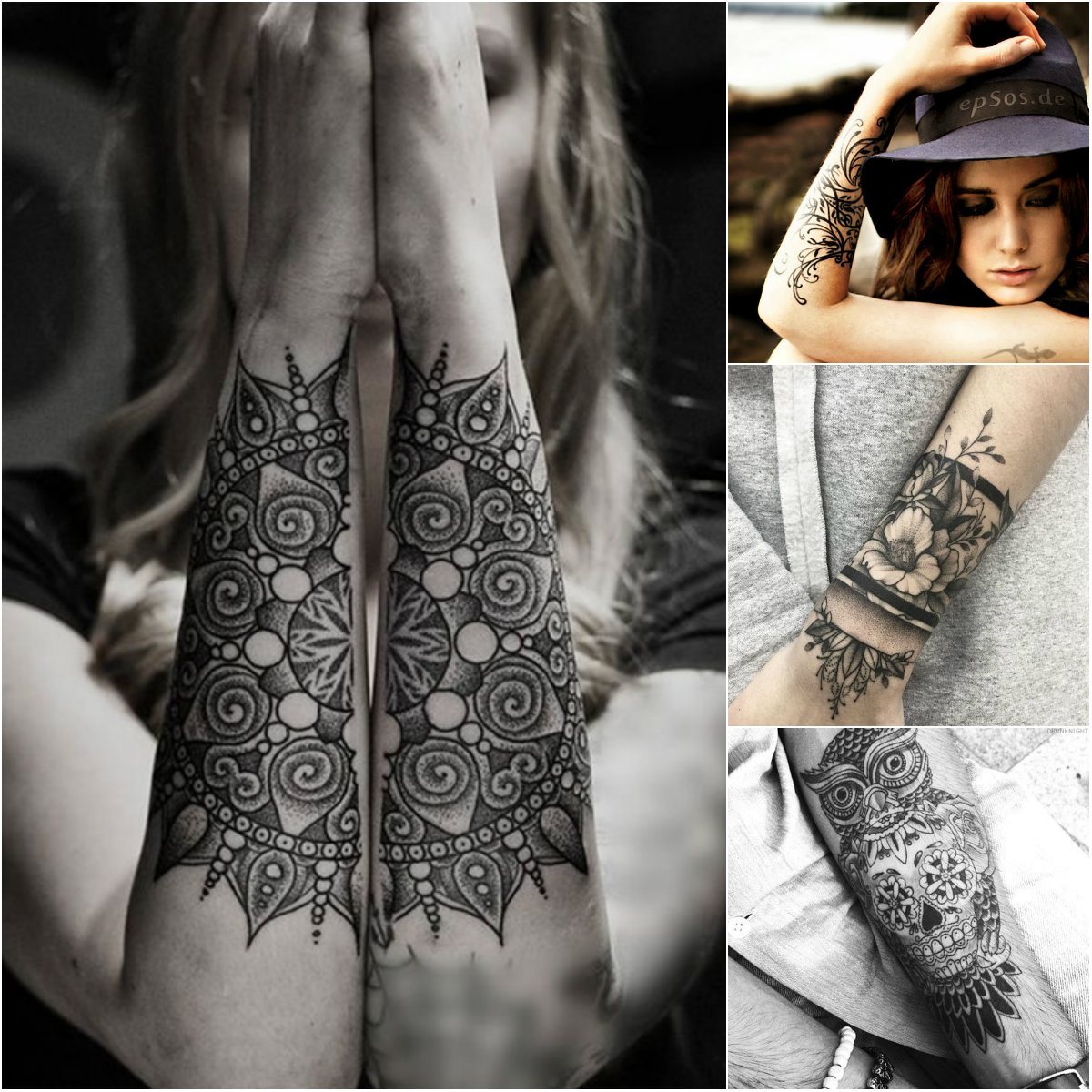 forearm-tattoos
