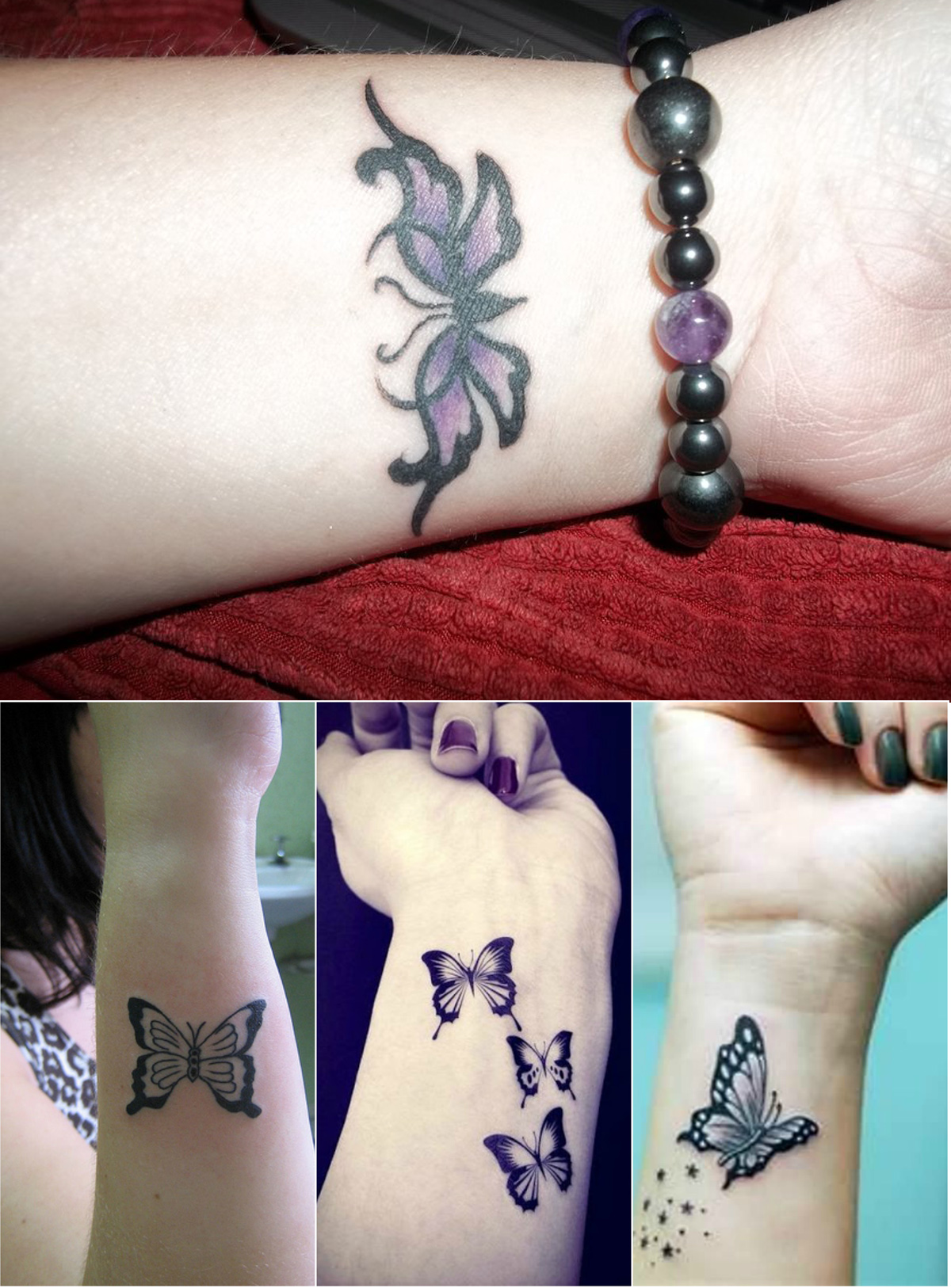 wrist-butterfly-tattoo