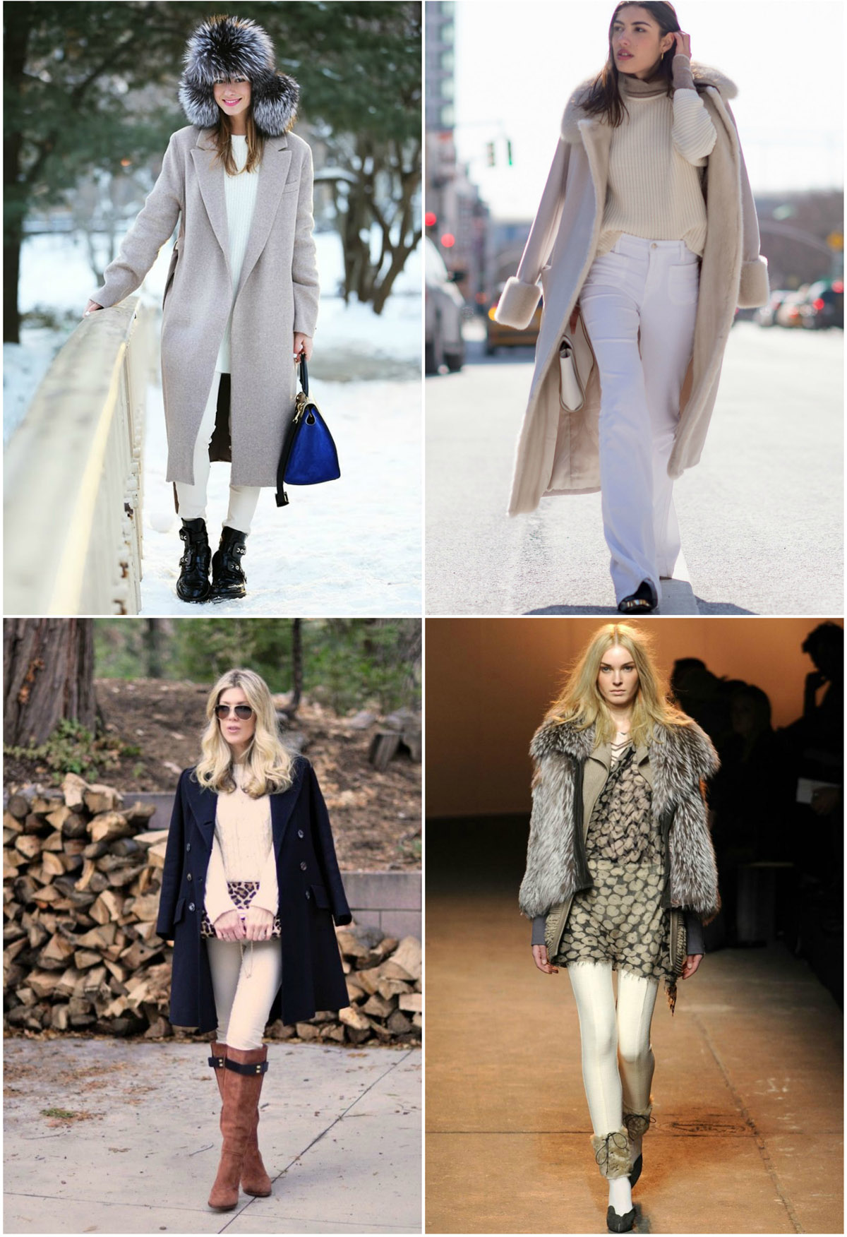 Winter-whites-fashion