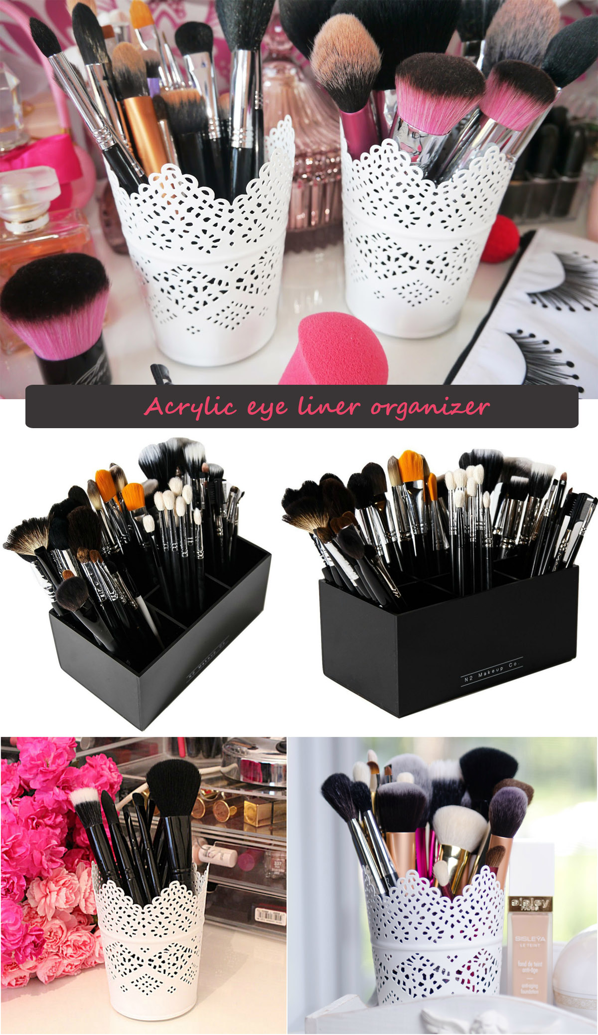 acrylic-eye-liner-organizer