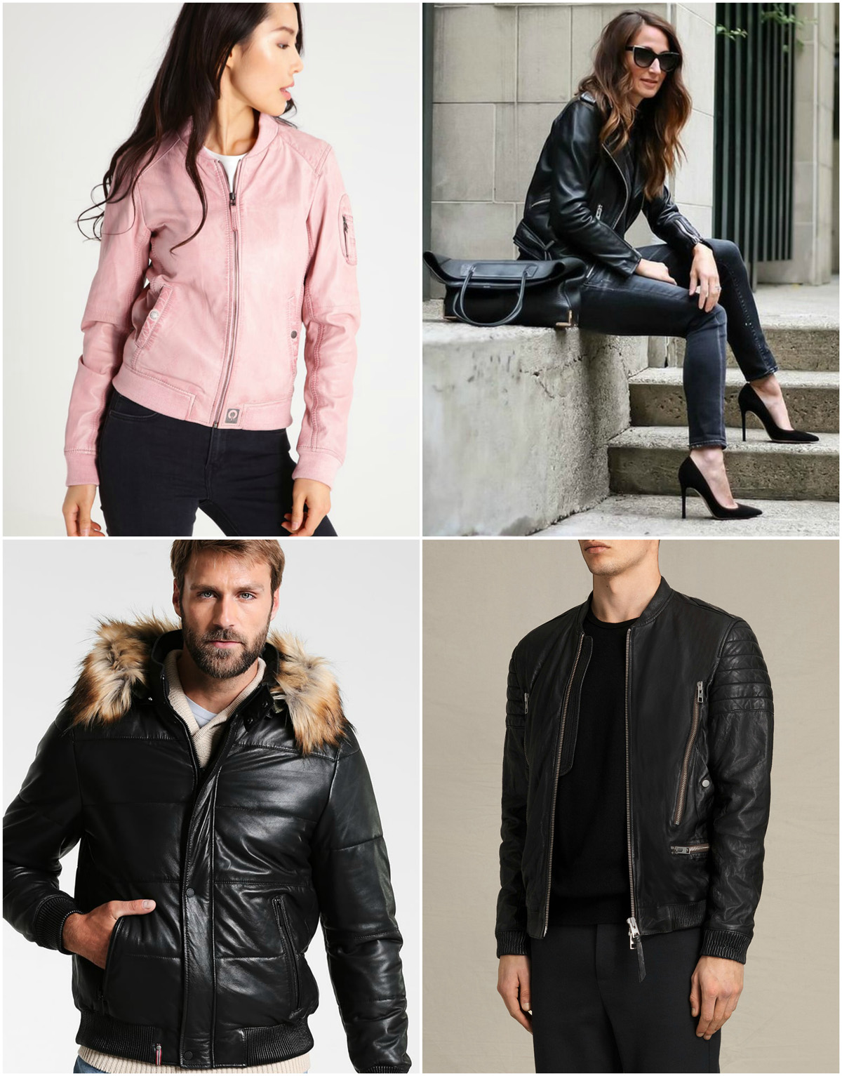 bomber-leather-jacket