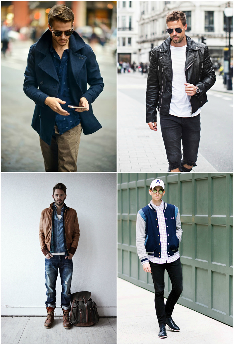casual-jackets-mens-casual