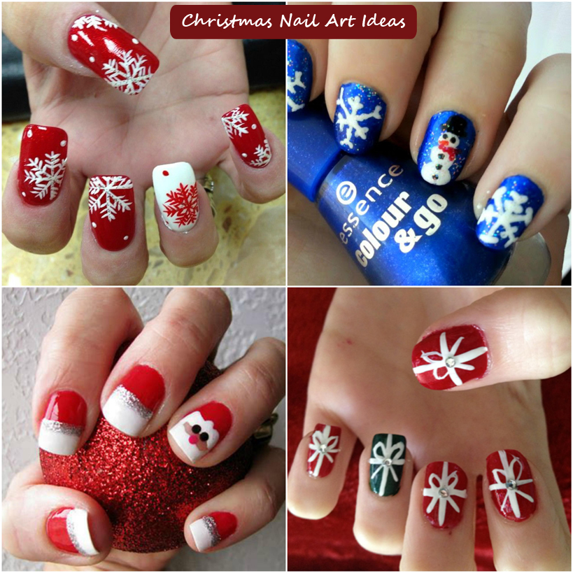 christmas-nail-art-ideas