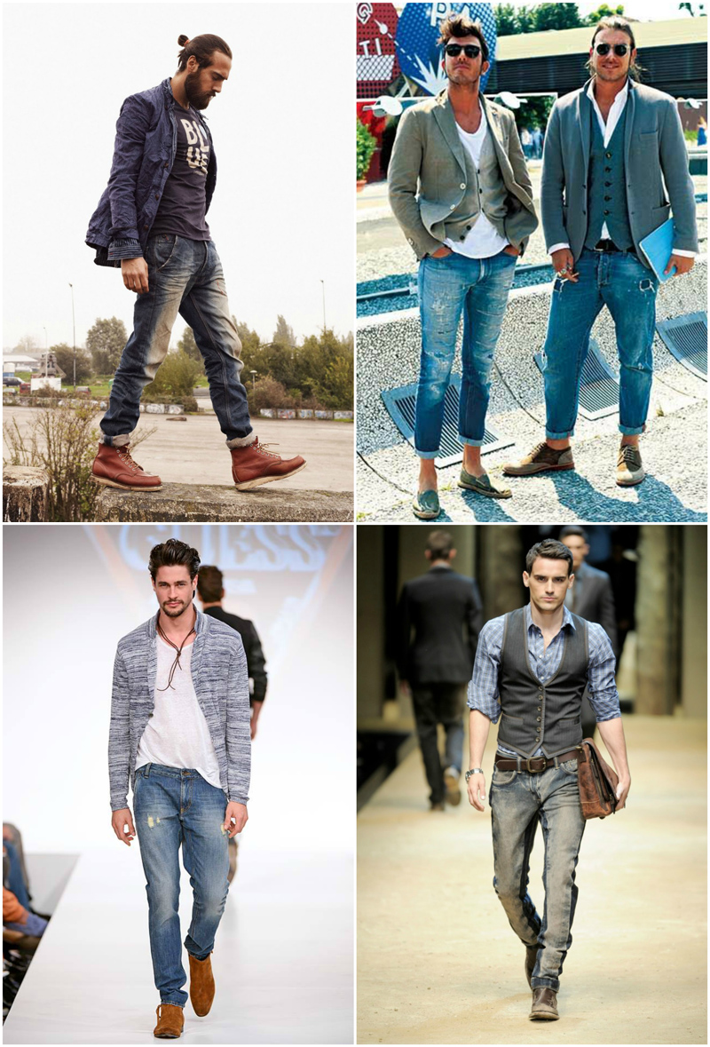 dare-to-the-denim-Mens-casual