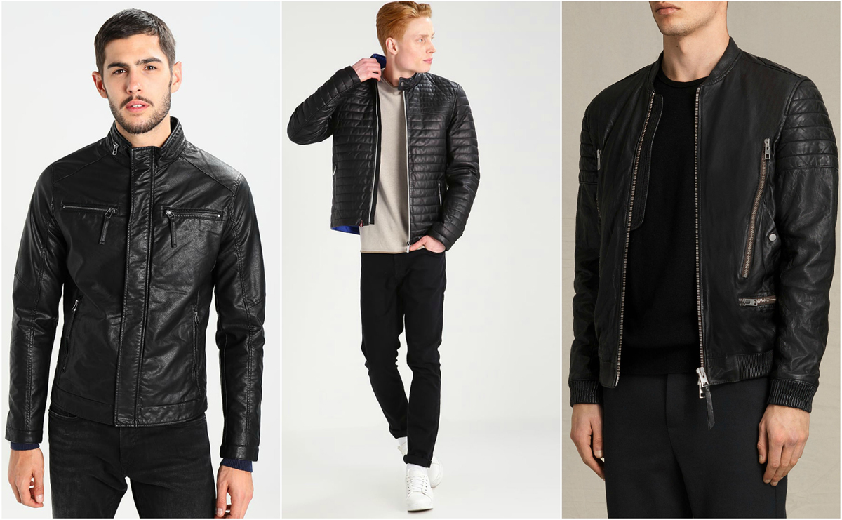 field-leather-jacket