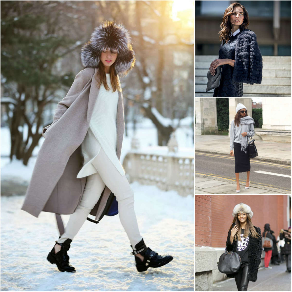 winter-season-fashion-inspiration