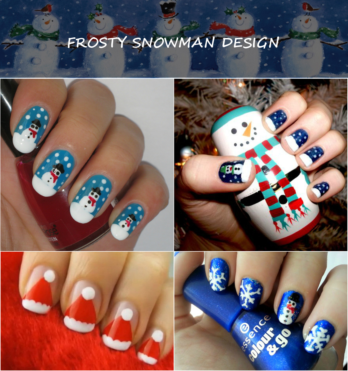 frosty-snowman-design