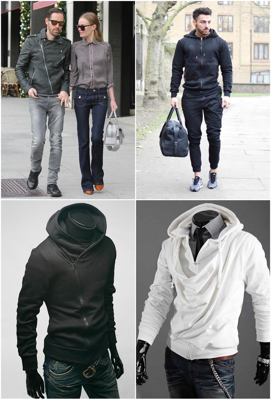 hoodie-mens-casual