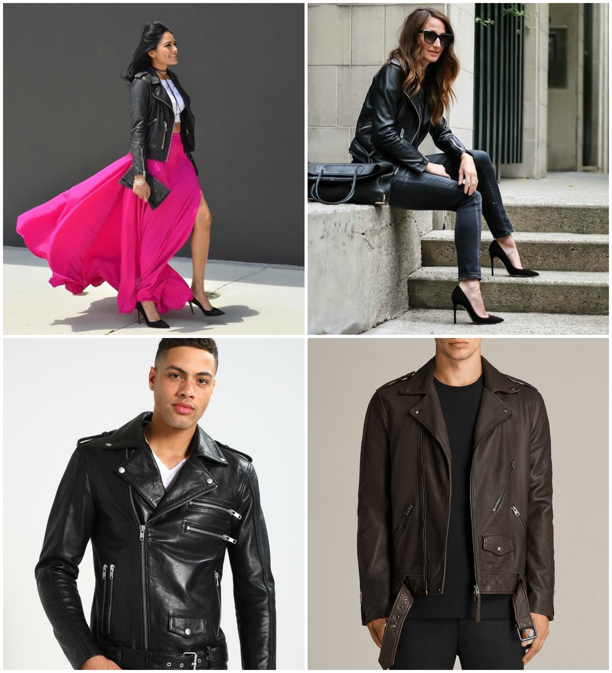 leather-collection-for-men-fashion