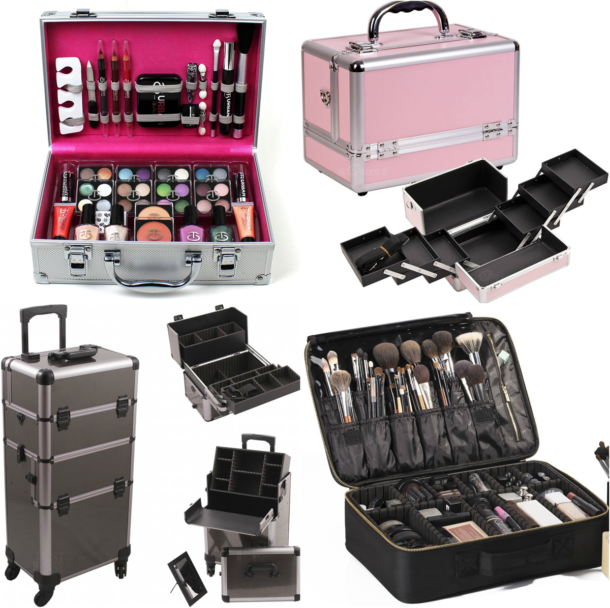 makeup-organizer-case