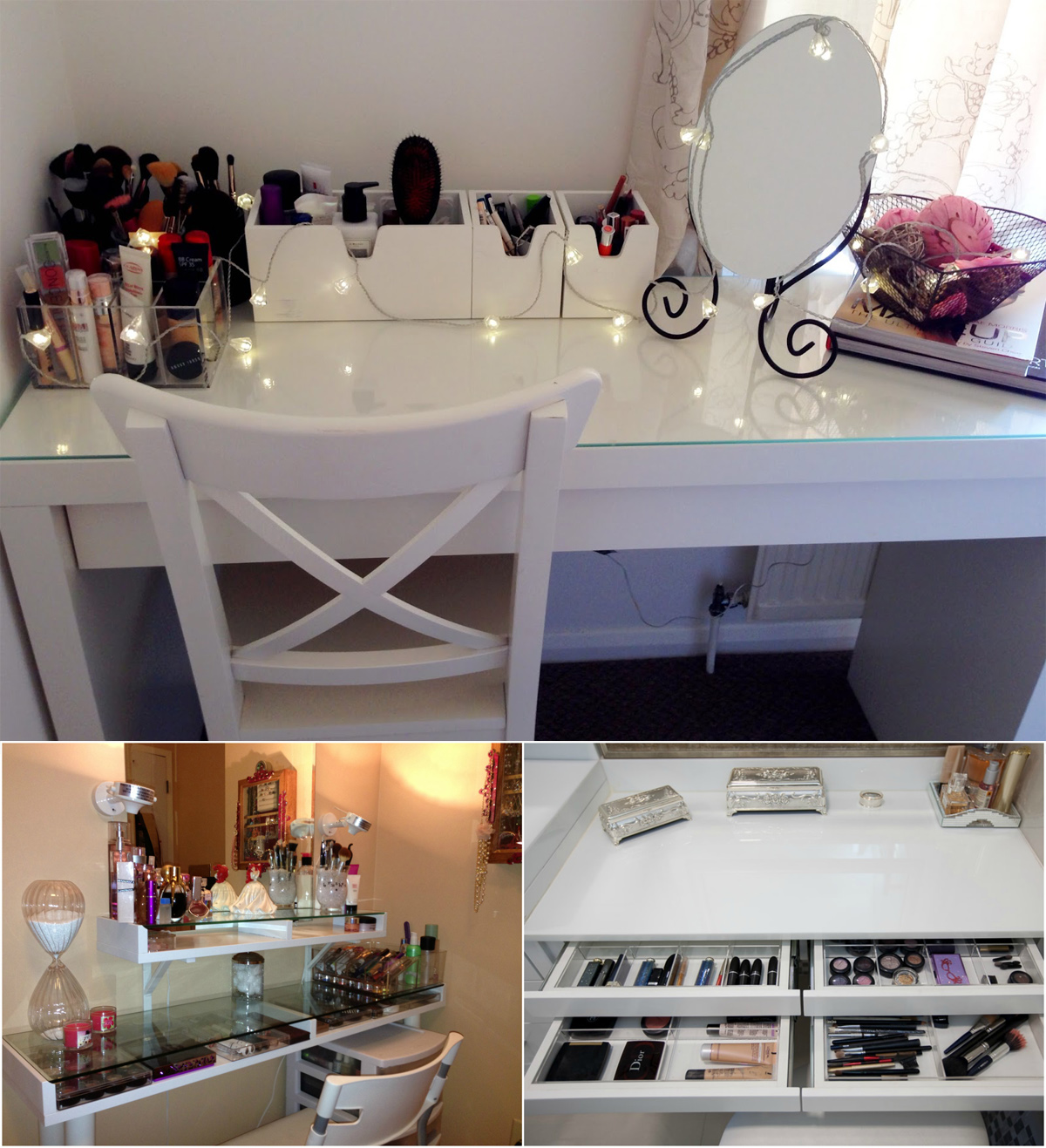 makeup-storage-in-vanity-tablejpg