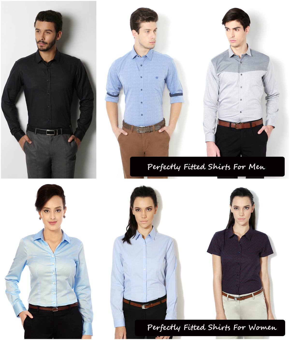 perfectly-fitted-shirts