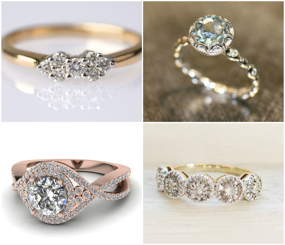 wedding-rings-collection
