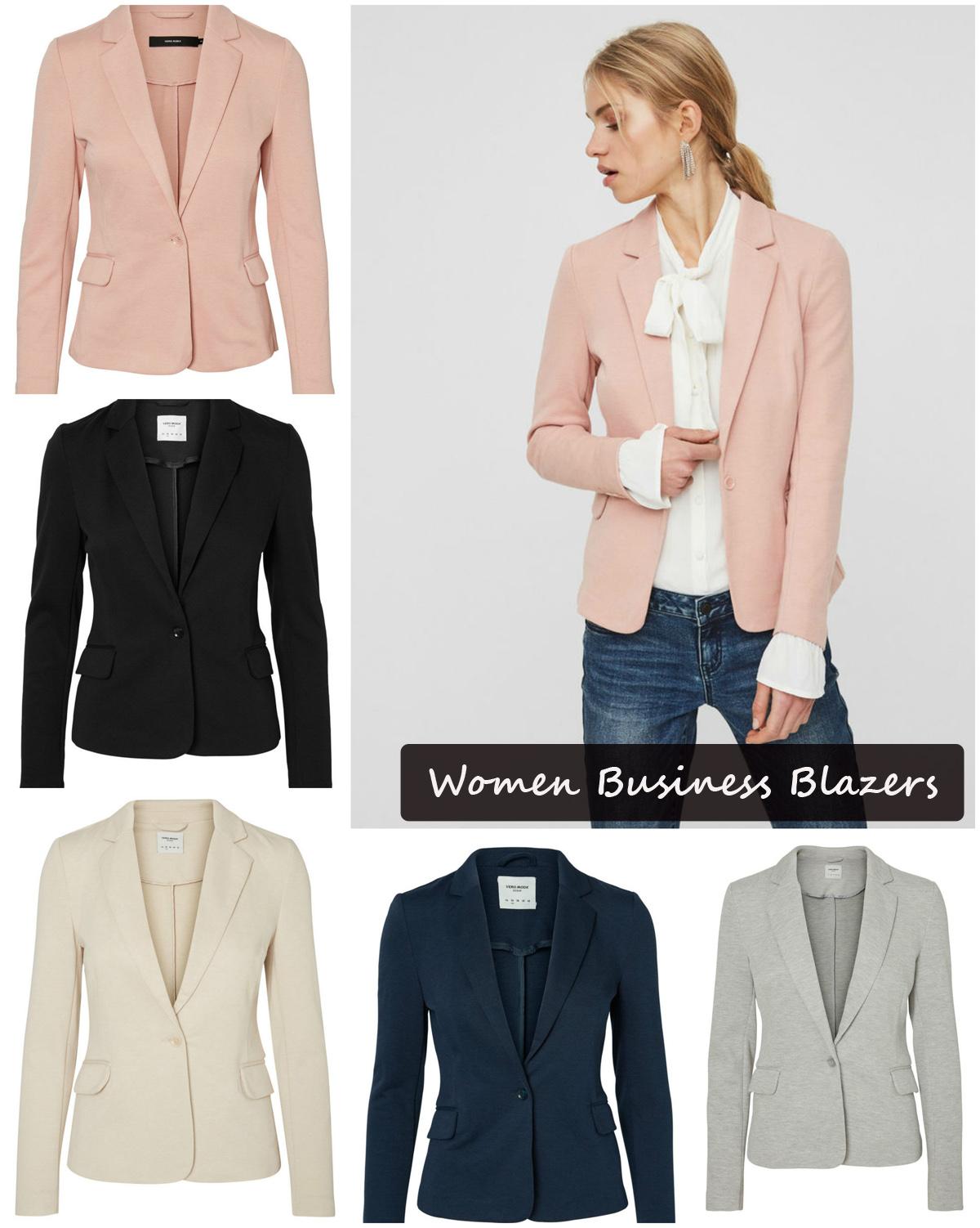 women-business-blazers