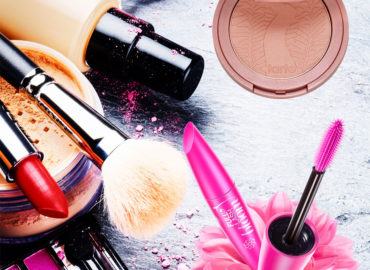 6 Basic Makeup Kit Necessities