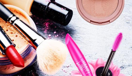 6 Basic Makeup Kit Necessities