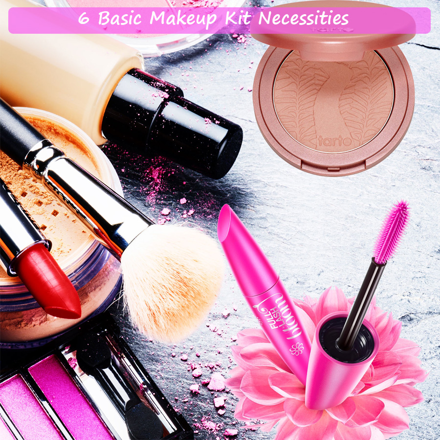 6-basic-makeup-kit-necessities