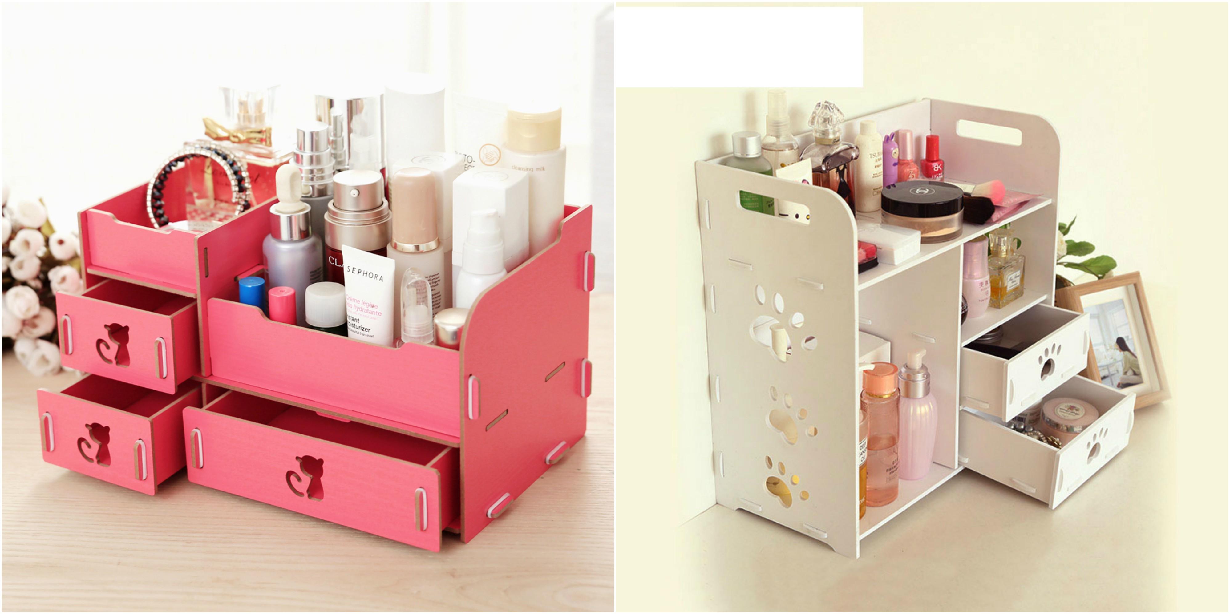 DYI-makeup-box
