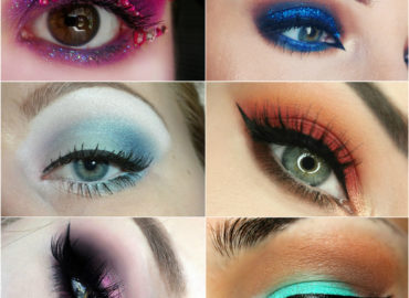 Cleverest Way To Sparkle Your Eyes All Night