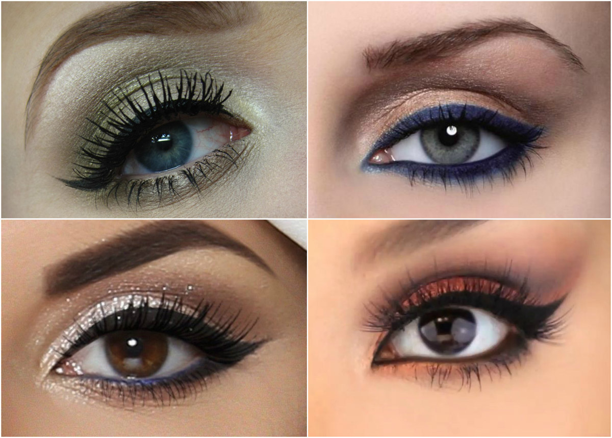 Shimmery-Eyeshadows-Magic