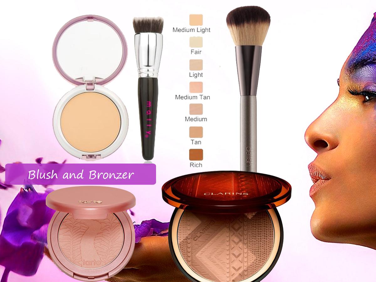 blush-and-bronzer