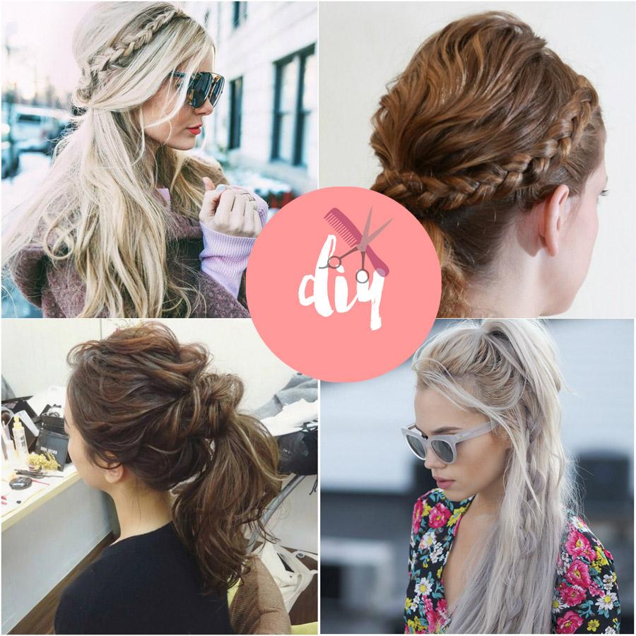 bohemian-hairstyles