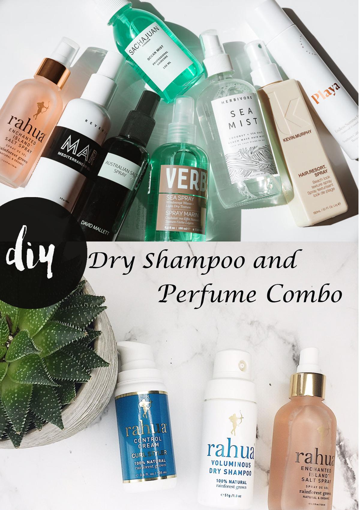 dry-shampoo-and-perfume-combo