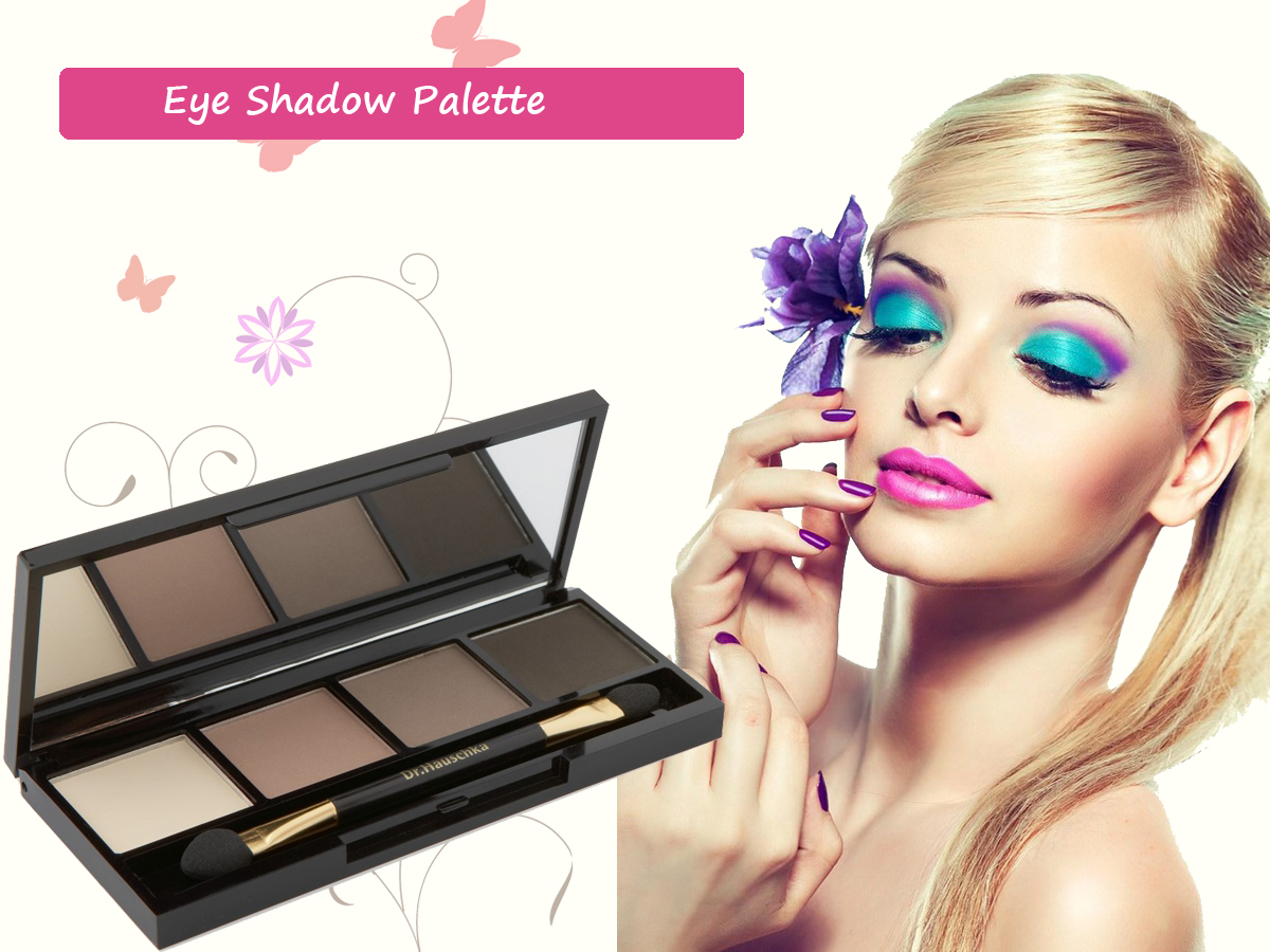 eye-shadow-palette
