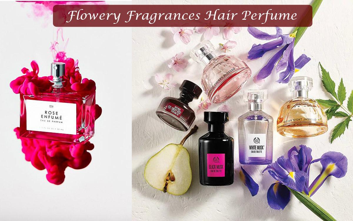 flowery-fragrances